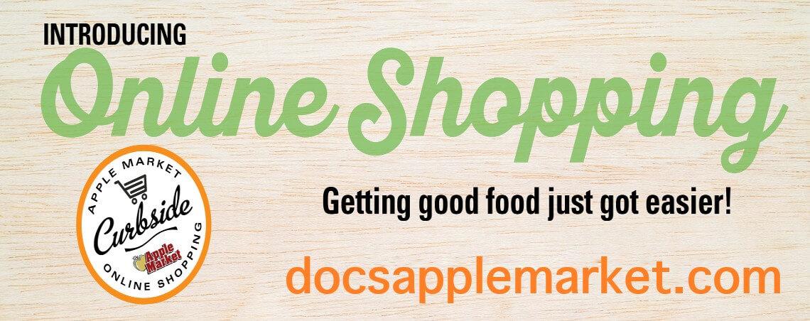 Docs AM Online Shopping7